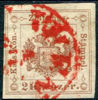 Buy Online - 1878 JOURNAL STAMP (017859)