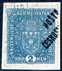 Buy Online - MISPLACED OVERPRINT (025526)
